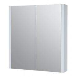 Spintelė su veidrodžiu Serena E60