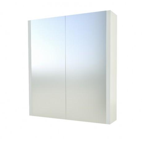 Spintelė su veidrodžiu Serena E75