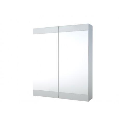 Spintelė su veidrodžiu Serena Retro E60