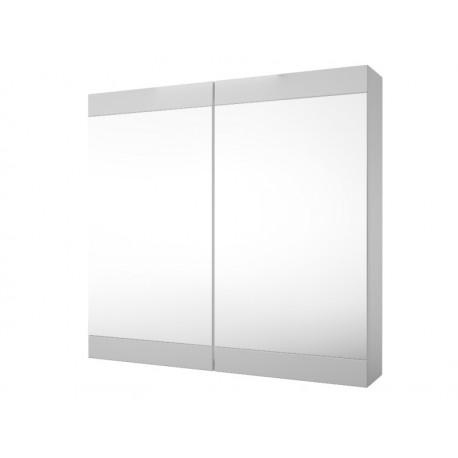 Spintelė su veidrodžiu Serena Retro E75