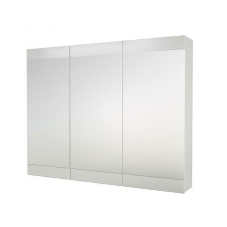 Spintelė su veidrodžiu Serena Retro E90