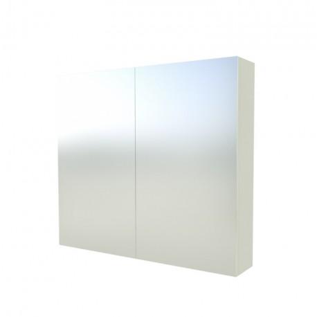 Spintelė su veidrodžiu Scandic E80