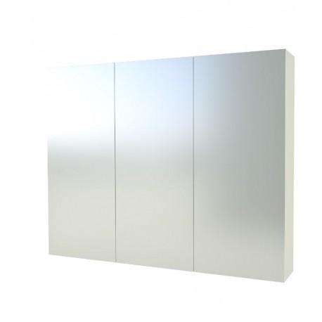 Spintelė su veidrodžiu Scandic E100