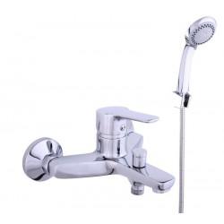 Maišytuvas voniai Uno-10/K
