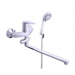 Maišytuvas voniai Uno-12/C
