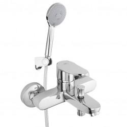 Maišytuvas voniai Static-10/K