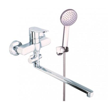 Maišytuvas voniai static-12/C