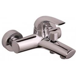 Maišytuvas voniai Forte-10