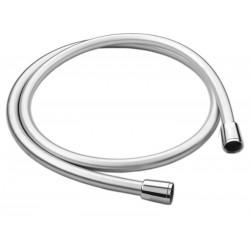 Dušo žarna PVC150