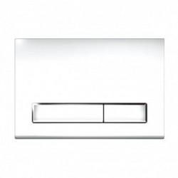 Unitazo mygtukas Enco P01