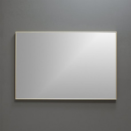 Vonios veidrodis Bravo LK
