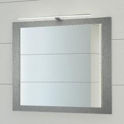Vonios veidrodis Viena L80