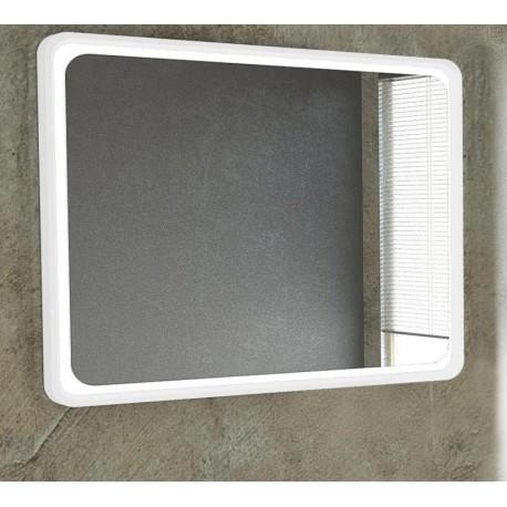 Vonios veidrodis Mocca L60 LED