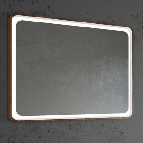 Vonios veidrodis Mocca L75 LED