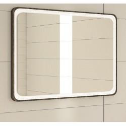 Vonios veidrodis Mocca L90 LED