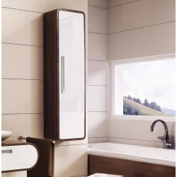 Ūkinė spintelė voniai Tulip C35