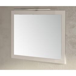 Vonios veidrodis Luna L90 (be šviestuvo)