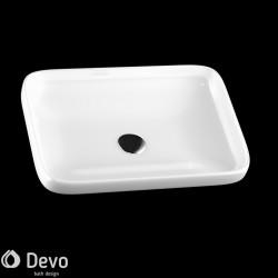 Praustuvas Devo AINO-55