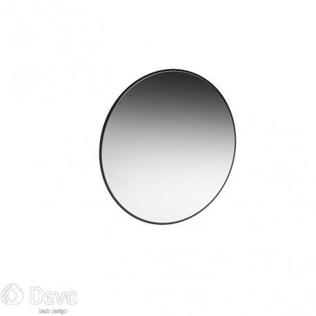Vonios veidrodis Mood LD70 (be šviestuvo)