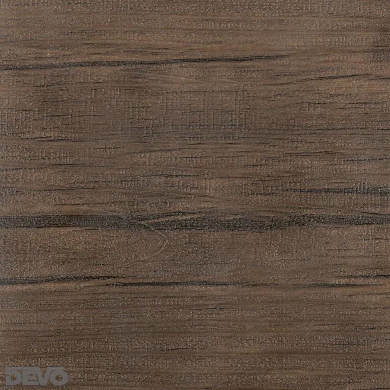 Sendinta mediena