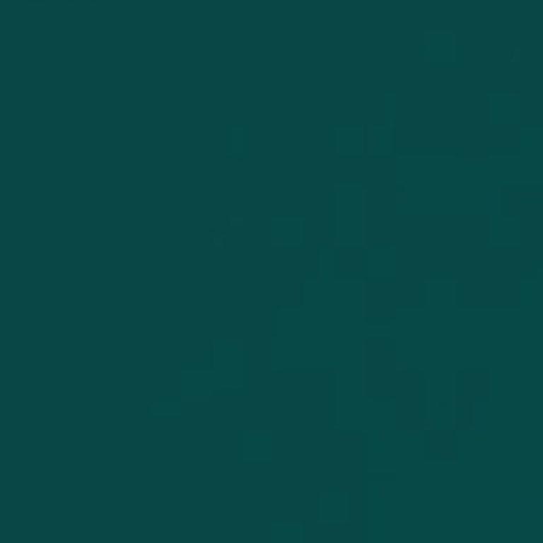 Žalia matinė