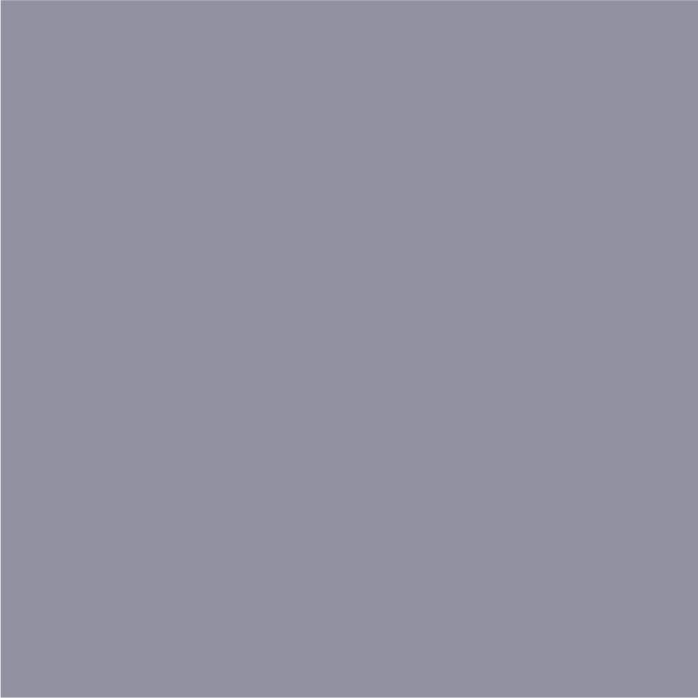 Violetinė soho matinė