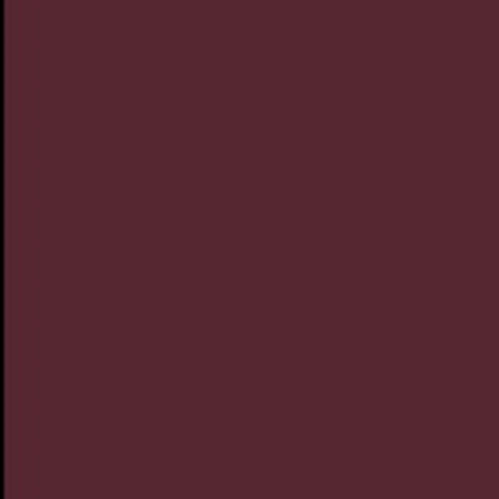 Burgundinė matinė