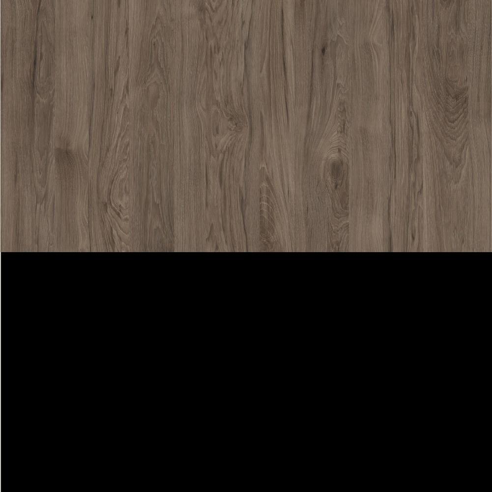 Riešutas Rockford + juodos kojos